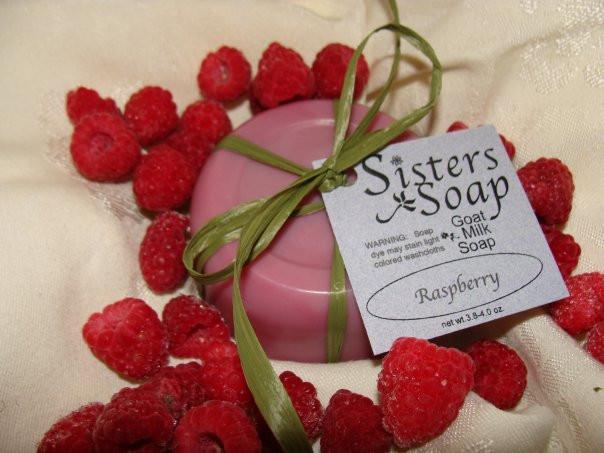 Sisters Soap 2 .jpg