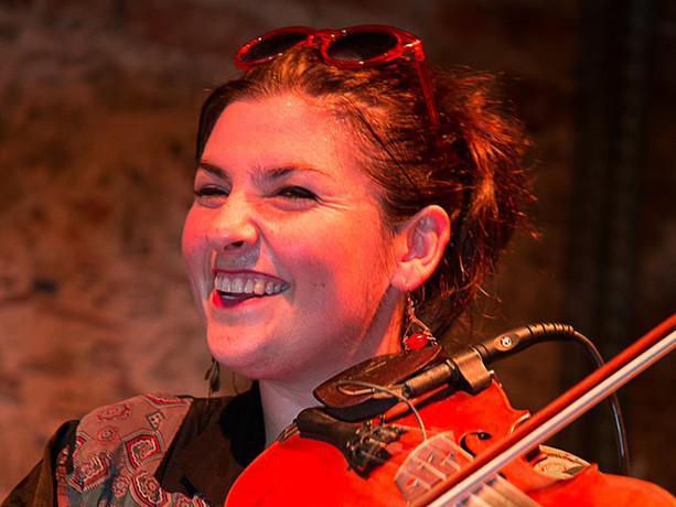 Cara Playing fiddle.jpg