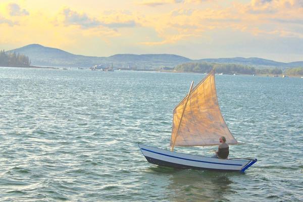 small sailboat maine vacation.jpg
