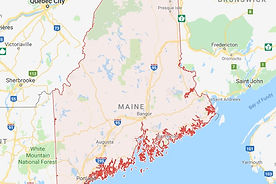 State of Maine map.jpg