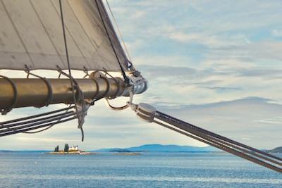 Maine lighthouse sailing vacation.jpg