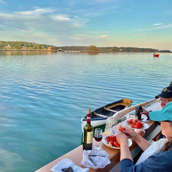 ocean view dining.jpg