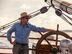 Capt Sam sailing Picton Castle.jpg