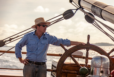 Capt Sam sailing Picton Castle.jpg