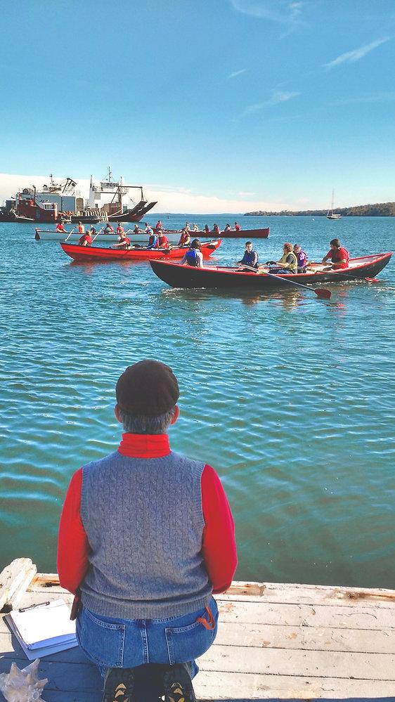 MC&boats14.jpg