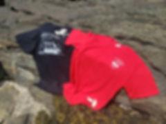 VC T shirts.jpg
