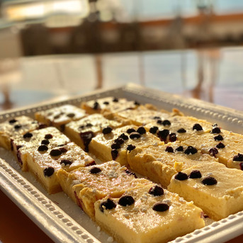 fresh pastries Rockland Maine.jpeg