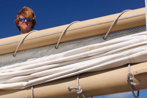 26k maine deck mate and sail boom 2.jpg