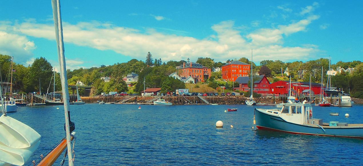 Rockport Maine sailing harbor.jpg
