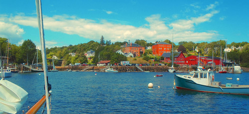 Rockport Maine sailing harbor.jpg