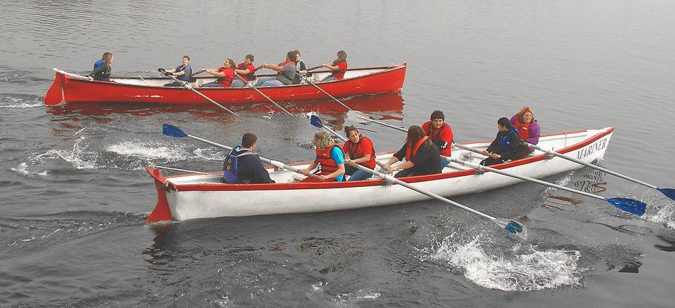 Community rowing progrm.jpg