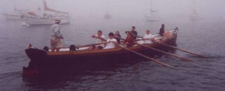 Rowing in Fog Station Maine.jpeg