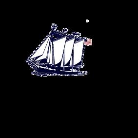 VC logo Transparent.png