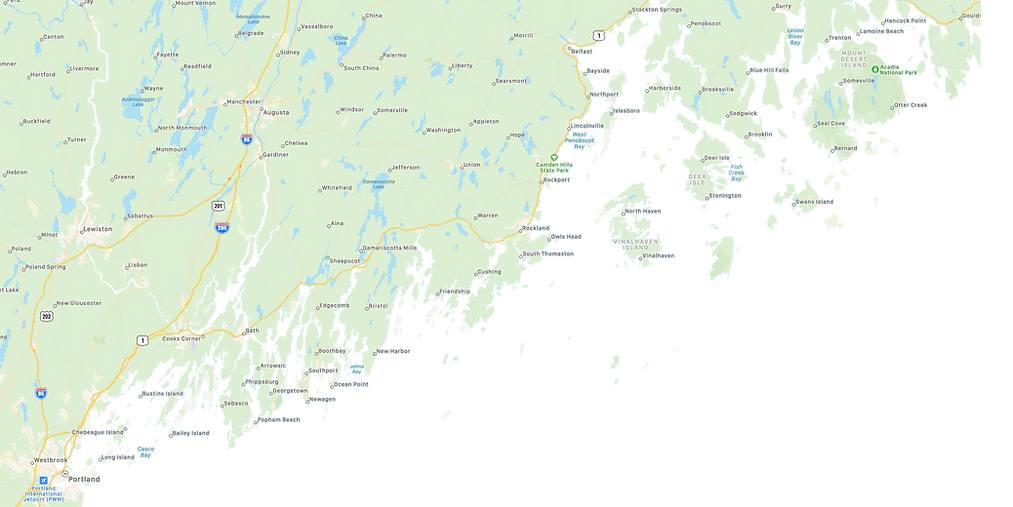 Map with transsparent ocean.png