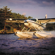 Penobscot Island Air 7.jpg