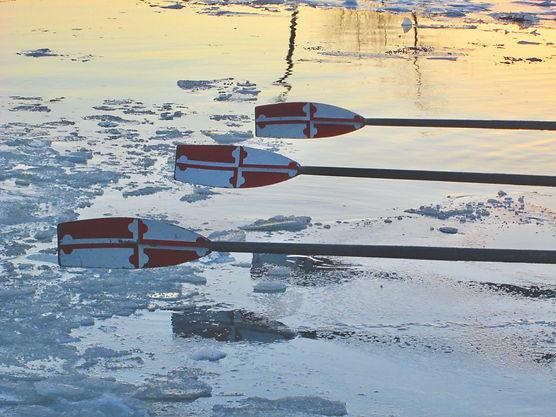 oars in rockland harbor.jpg