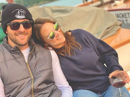 Happy couple.jpeg
