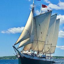 153 Victory Chimes Maine sailing .jpg