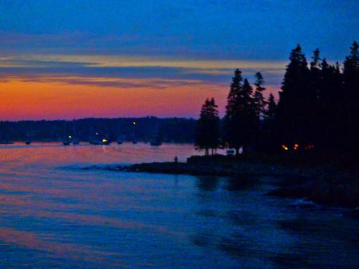 maine sailing pine sunset.jpg