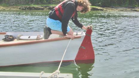 at rudder of rowboat.jpg