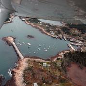 Penobscot Island Air 2.jpg