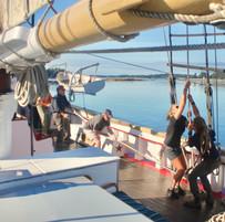 hoisting sail.jpg