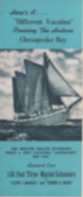 Chesapeak flyer cover.jpg