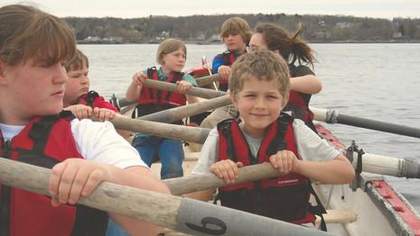 Station Maine rowing program Fall.jpg