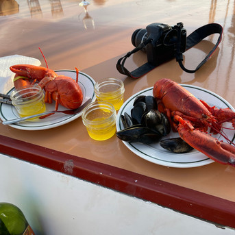 pair of Maine lobsters for dinner.jpeg