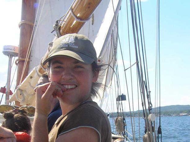 Cara on Boat.jpg