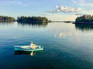 row boat maine boat trip.jpg
