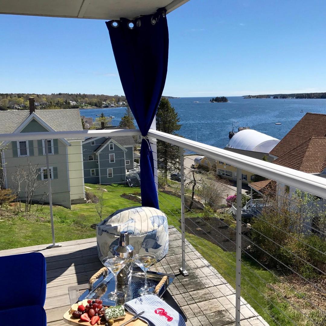 topsie inn harbor view.jpg
