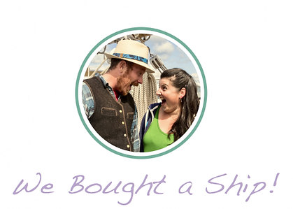 Bought a ship.png
