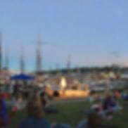 Windjammer Festival.jpg