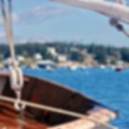 Maine Rockland sailing.jpg