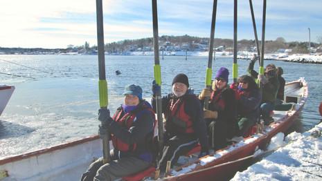 winter rowing group.jpg