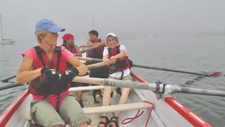 rowing group in fog.jpg