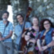 Miners Creek Summer concert series victo