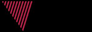 ILM-Logo-300x105.png