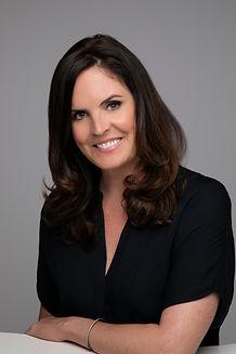 Julie Lumpkin