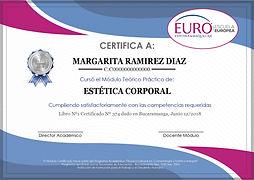 CERTIFICADOS-02.jpg