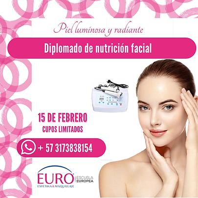 Nutrición Facial EUROESTETIKA.png
