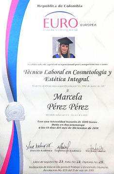 certificado_estética.jpg