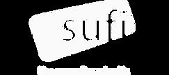 sufi-logo_para-footer-300x135.png
