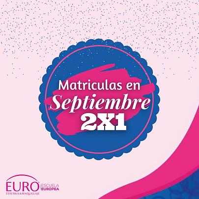 Matriculas_en.png