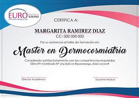Certificados Master-03.jpg