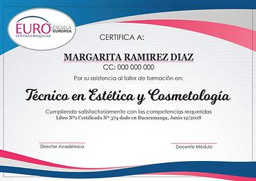 Certificados Master-03 (1) (1).jpg