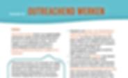 Factsheets BCSD_FOTO_Page_19.png