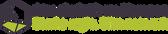 Logo streekplatform kempen.png