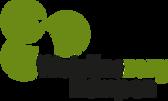 logo welzijnszorg kempen.png
